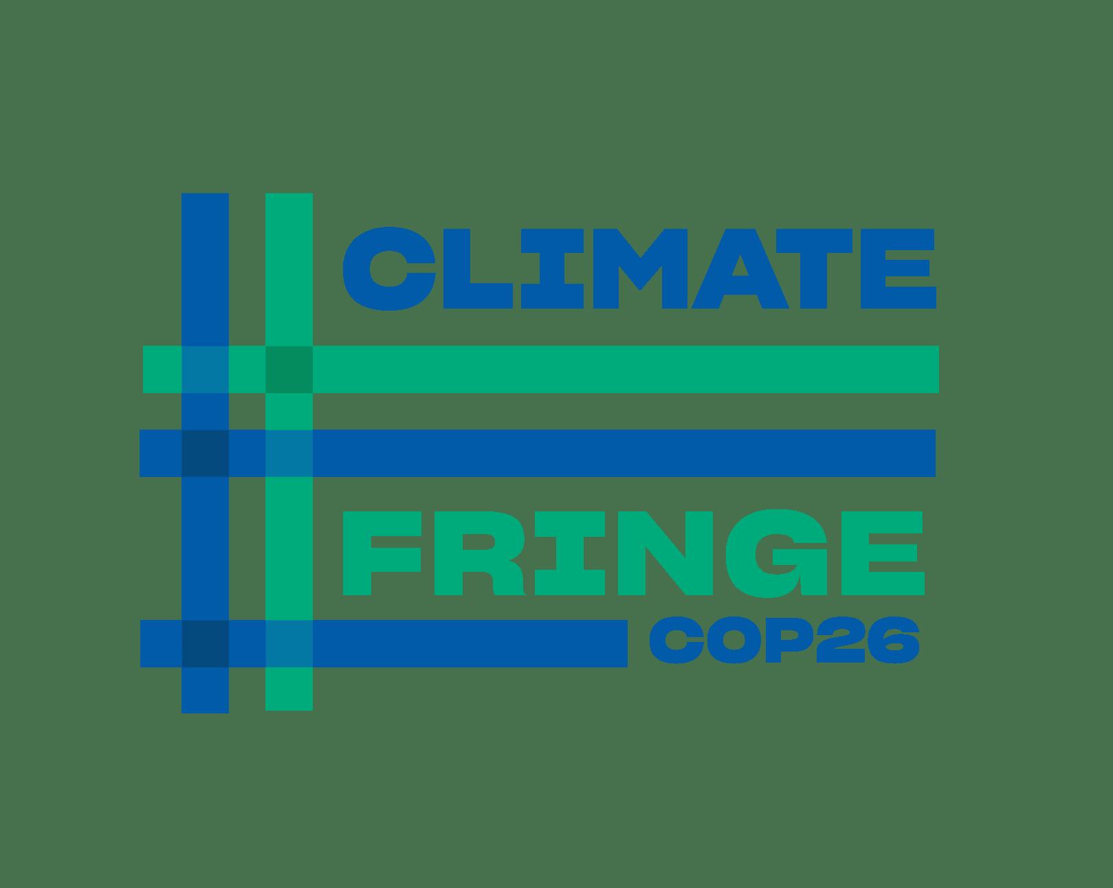 Climate Fringe