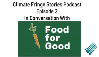 FoodForGoodPodcast